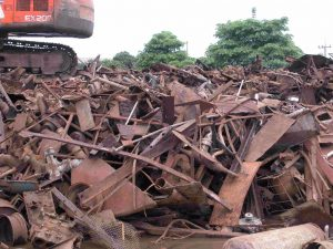 Factory-Price-Scrap-Copper-HMS-1-2
