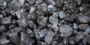 رکورد تامین ماهانه کنسانتره سنگ آهن در فولاد خراسان شکسته شد
